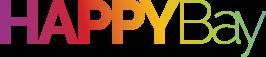 HAPPYBay Logo